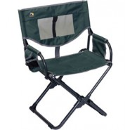 GCI Outdoor Xpress Lounger - Hunter