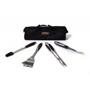 Maverick BBQ Tool Set