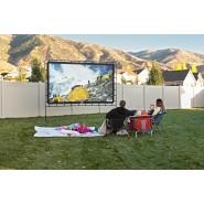 Outdoor Big Screen 144