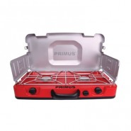 Primus Firehole 100 Stove