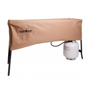 Camp Chef 3 Burner Stoves Cover  //  PRO90X