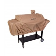 Camp Chef SmokePro Pellet Grill Patio Cover - 36 Inch