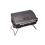 Camp Chef Portable BBQ Grill