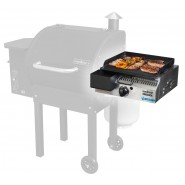 Camp Chef Sidekick Grill Accessory