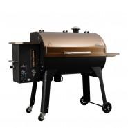 Camp Chef SmokePro 36 SGX -  Bronze