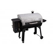 Camp Chef Pellet Grill Blanket - 36""