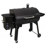 Camp Chef SmokePro 36 SGX -  Black