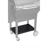 Camp Chef SmokePro Bottom Shelf Accessory