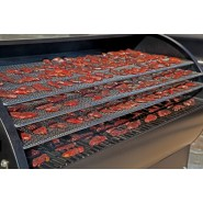 Camp Chef 36 Inch SmokePro Jerky Rack