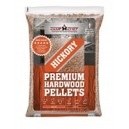Camp Chef Hickory BBQ Pellets