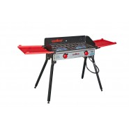 Camp Chef Pro 60X Two-Burner Stove