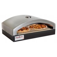 Camp Chef 2 Burner Oven