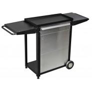 Camp Chef Patio Cart
