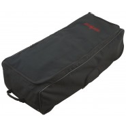 Camp Chef 3 Burner Roller Carry Bag