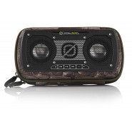 Goal Zero Rock Out 2 Speakers - Camo