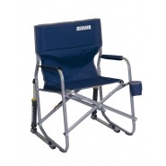 GCI Freestyle Rocker - Indigo Blue
