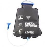 Seattle Sports PVC Free Solar Shower - 2.5 Gallon