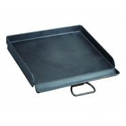 "Professional 14"" x 16"" Fry Griddle"