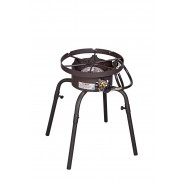 Camp Chef Universal Output Single Burner