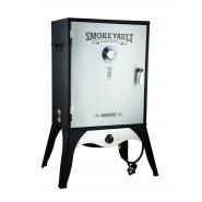 "Camp Chef 24"" Smoke Vault Kit"