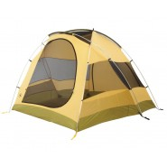 Tensleep Station Tent