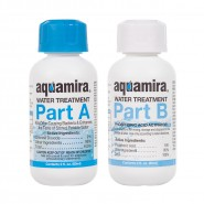 Aquamira Water Treatment - 2oz.