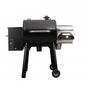 Camp Chef SmokePro XT Sear Box Bundle