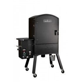 Camp Chef XXL Vertical Pellet Smoker & Cover