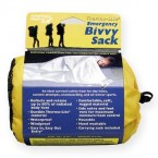 Adventure Medical Thermo-Lite Emergency Bivvys