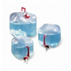 Reliance Folda Water Carriers