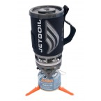 Jetboil Flash Personal Cooking System - Carbon