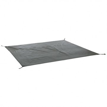 Big Agnes Footprint for Burn Ridge Outfitter 4 Person Tent