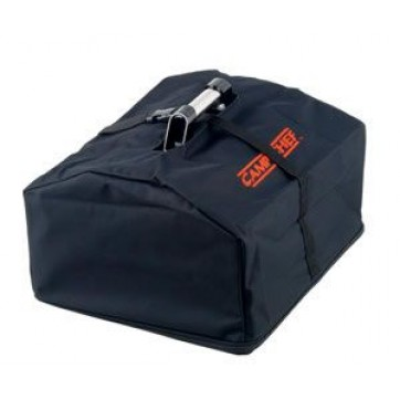 Camp Chef 1 Burner Grill Box Carry Bag  //  BBQ100
