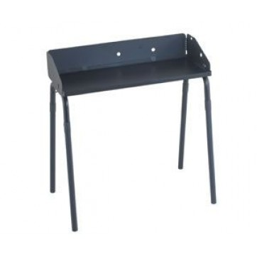 Camp Chef Camp Table with Legs 32""