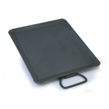 Camp Chef Universal Griddle  //  13 Inch
