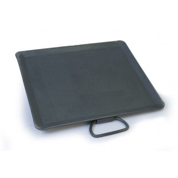 "Universal 14"" x 16"" Fry Griddle"
