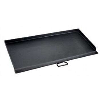 "Professional 16"" x 37"" Fry Griddle"