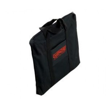 Camp Chef 1 Burner Griddle Bag