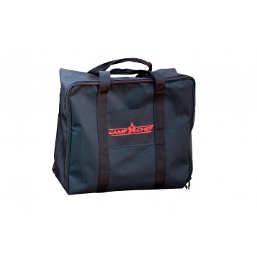 "Camp Chef Accessory Carry Bag 14"" x 16"""