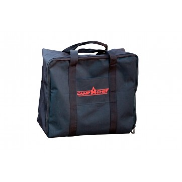 Camp Chef VersaTop Carry Bag  //  14 Inch