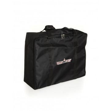 Camp Chef 2 Burner Grill Box Carry Bag