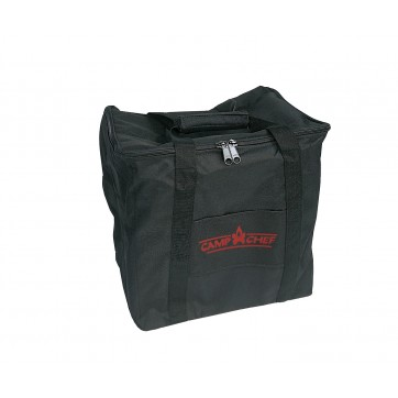 Single Burner Carry Bag