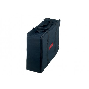 Camp Chef Pro 30 One-Burner Carry Bag