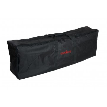 Camp Chef Explorer 3X Carry Bag