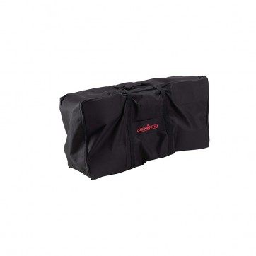 Camp Chef Carry Bag for Portable Flat Top 600