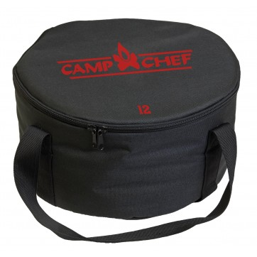 Camp Chef Dutch Oven Carry Bag 12""
