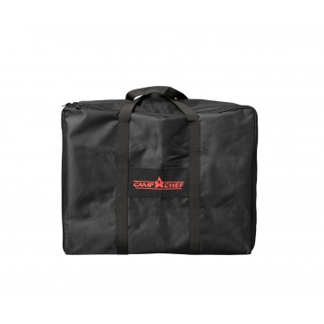 Camp Chef VersaTop 2 Burner Carry Bag  //  16 Inch