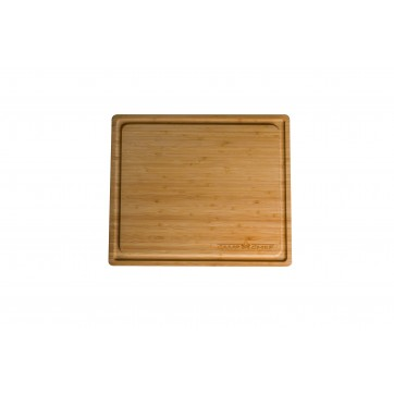 "Camp Chef 14"" Bamboo Cutting Board"