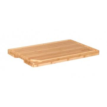 Camp Chef Bamboo Cutting Board