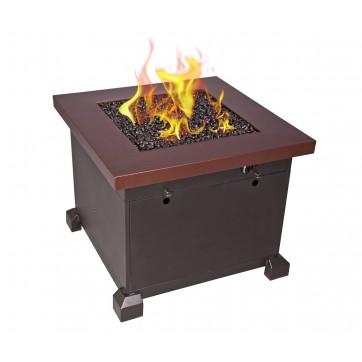 Camp Chef Santa Fe Fire Table